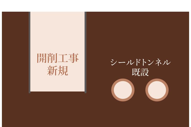 耐震解析 東京 八王子 株式会社エービーシー